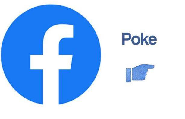 Everything To Know About Poke In Facebook