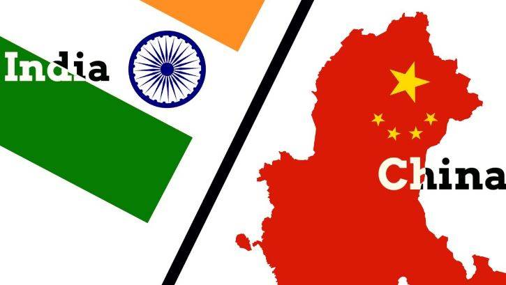 Post Corona Pandemic India Will Replace China As Rising Superpower Economy
