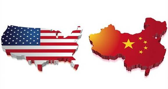 US AND CHINA MUST STOP BULLYING OTHERS