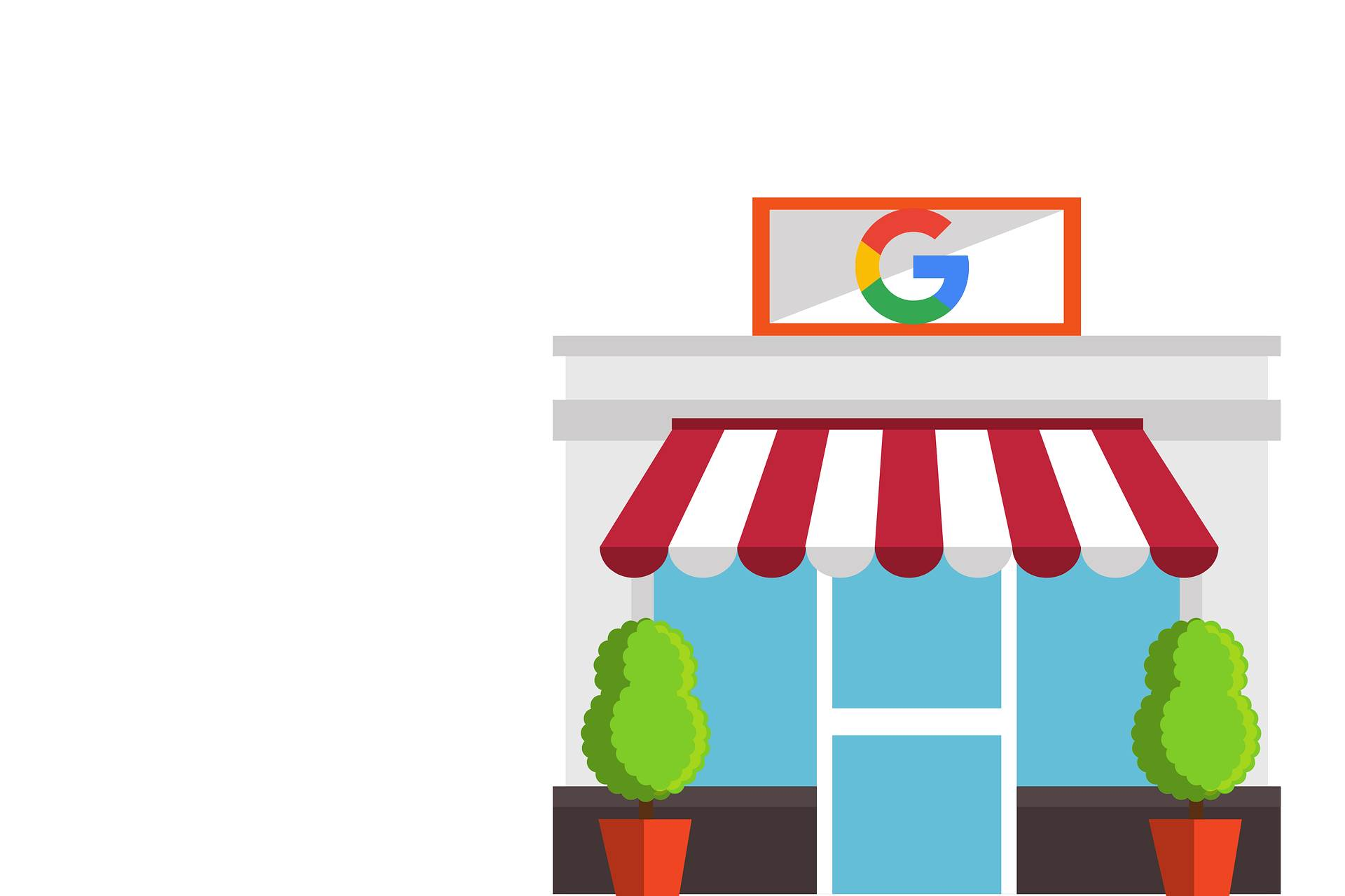 Google My Business: Tutorial To Position A Company Profile