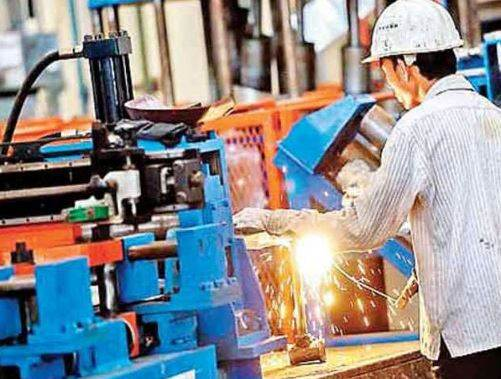 Small Industries Should Be The Target Of Economic Relief Package