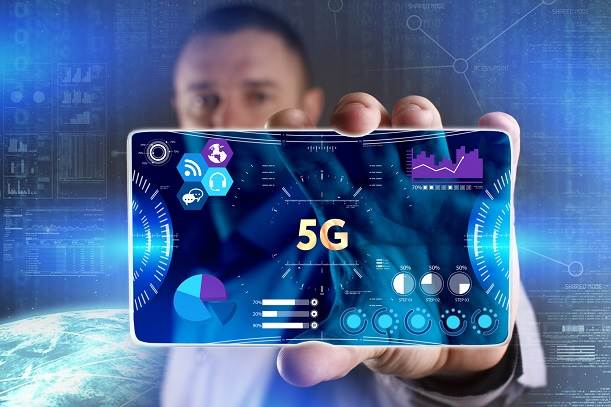 India and it s 5G Future