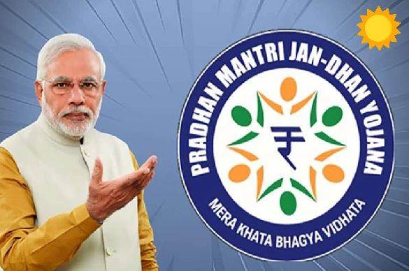 Jan Dhan Yojana Has Ensured Financial Inclusion Of Needy