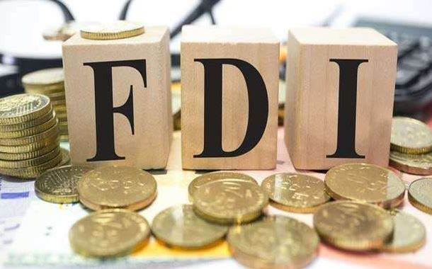 World Changes FDI Policy Against China