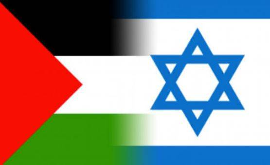 Why Arab Foes Becoming Friends With Israel ?