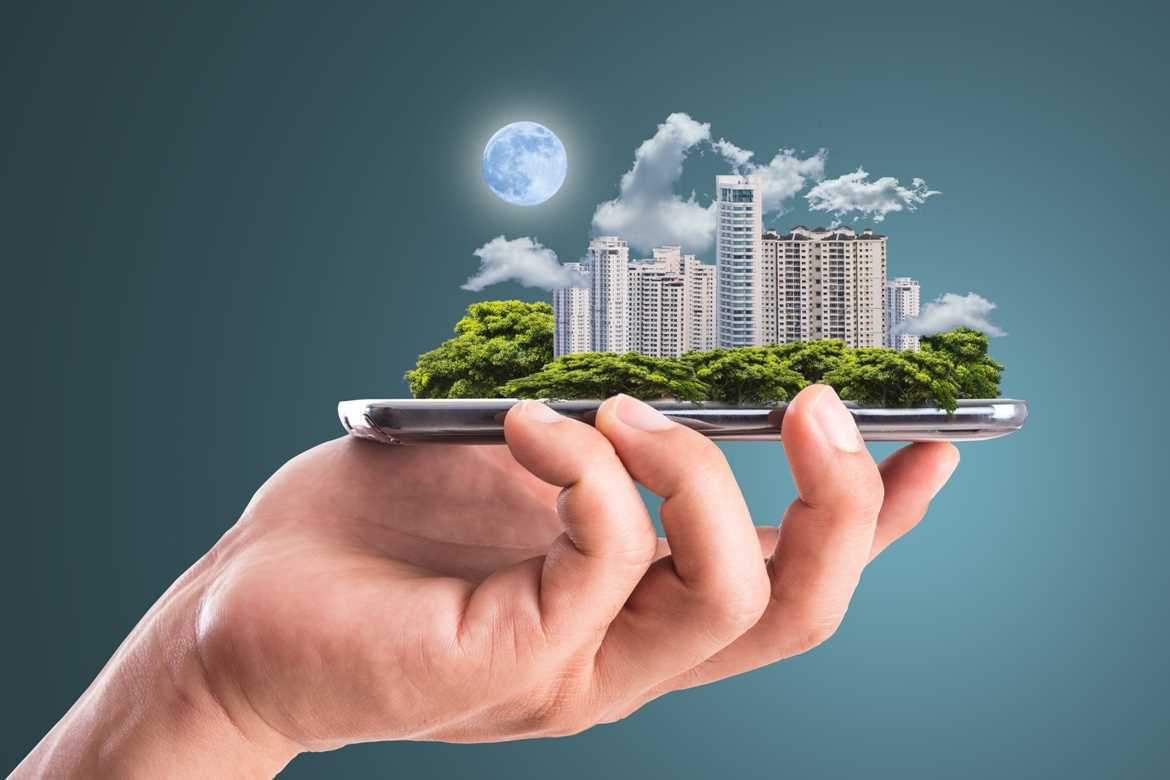 How an Ideal Smart City Should be?