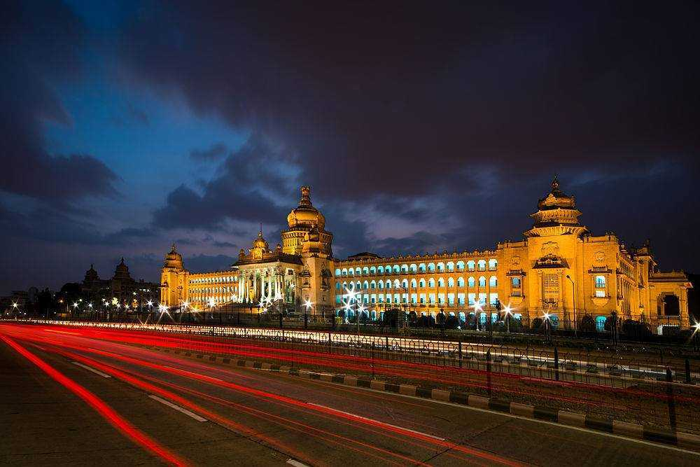 Best City in India