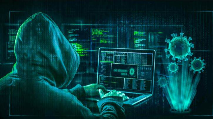 How Government Agencies Foiled Hacker Group Cyberattack Plan In Covid-19