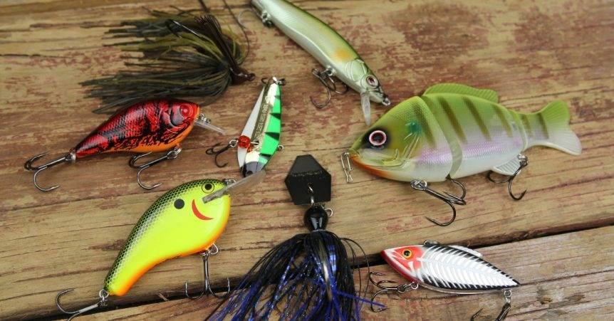 10 Best Fishing Guide and Tips