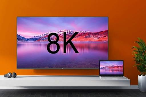 Xiaomi could have its first TV with real 8K resolution ready, and rumors suggest