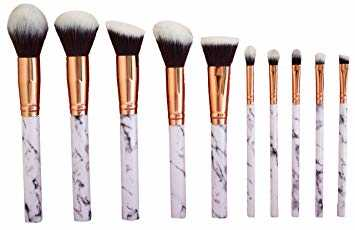 Best Makeup Brushes Review