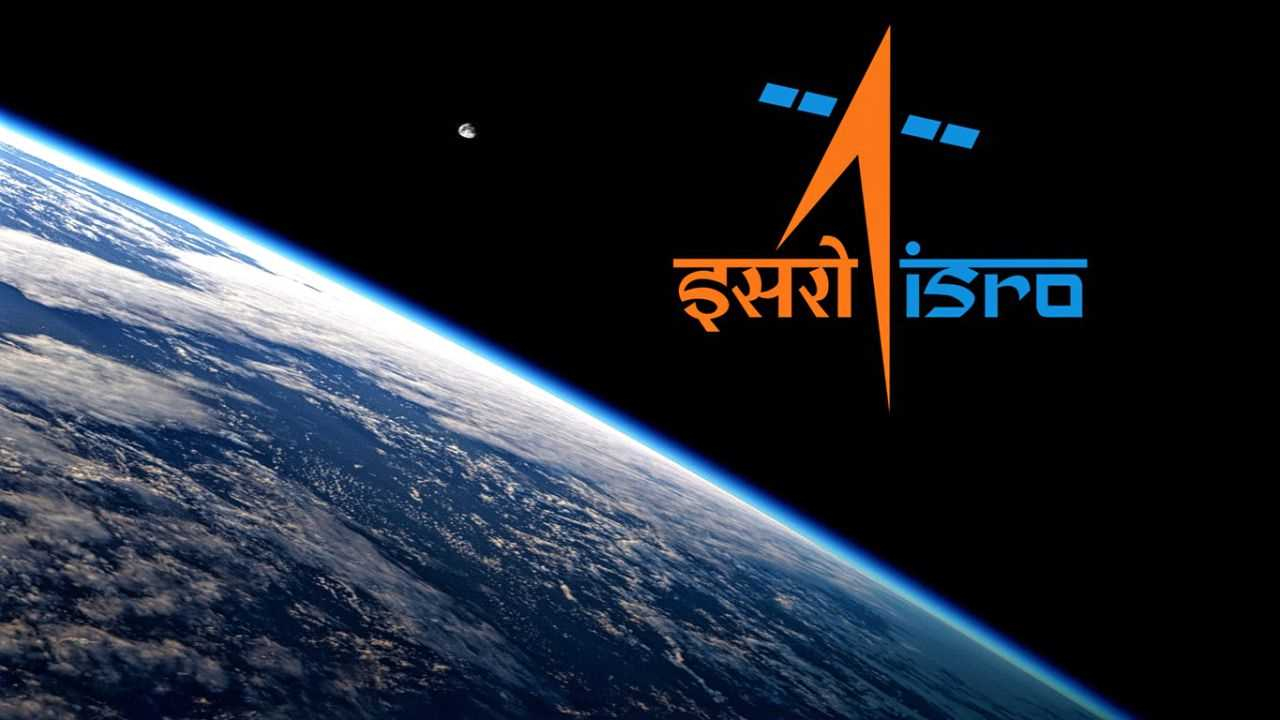 ISRO: One of the Autonomous Institute of India