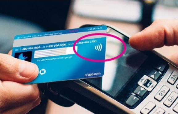How To Make Your Wi-Fi Enabled Debit And Credit Card Safe
