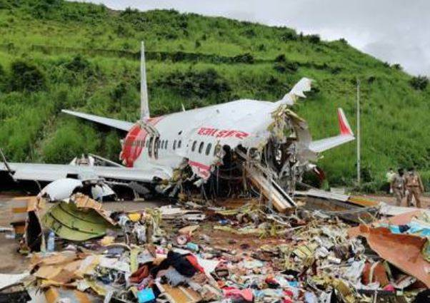 Kozhikode Airplane Crash : What Is The Lesson For Us