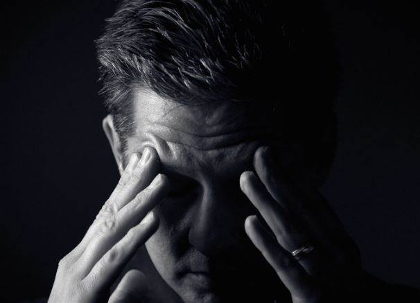 Overcome Depression In These Effective Ways