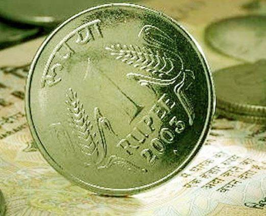 Today What Can You Buy With Rupee 1 Coin ?