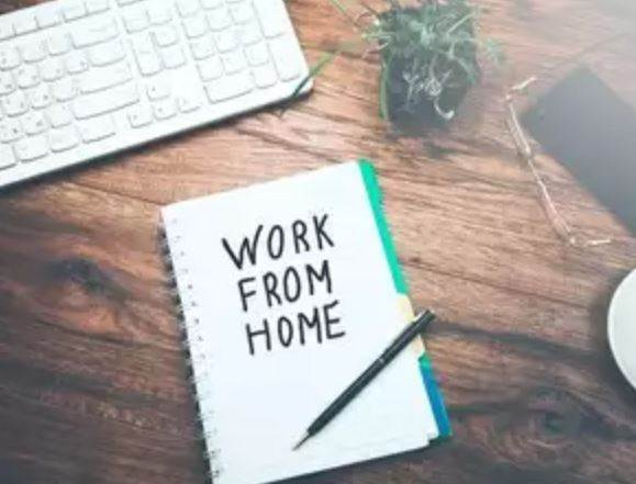 Work From Home Proven Practical During Corona Pandemic
