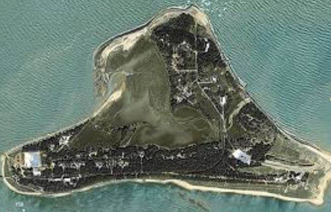 Why Is Dr APJ Abdul Kalam Island So Special