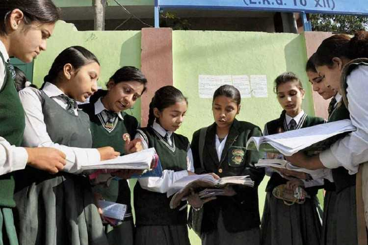 Private Schools in India