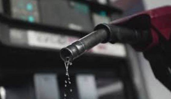 Diesel-Petrol Prices Rising High In India