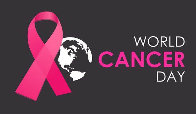 World Cancer Day: Cancer Is Still A Challenge For Us