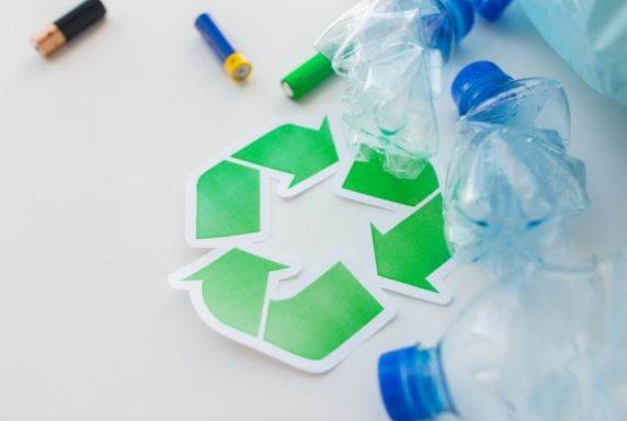 Infinitely Recyclable Plastic Is Here
