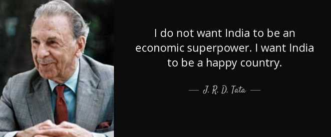 India, Government, Economy and a dream of becoming a superpower nation....!