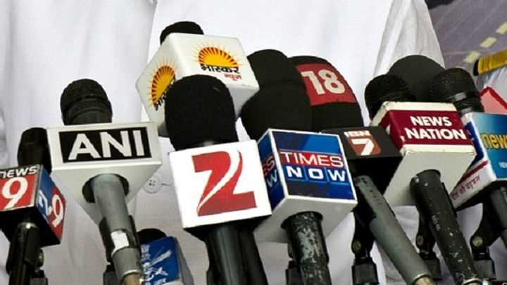 Introspection needed: Where is Indian media heading towards?