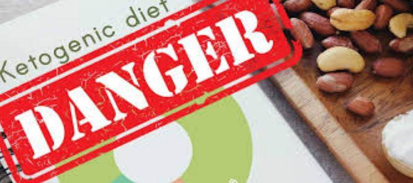Is Keto Diet Really Dangerous?