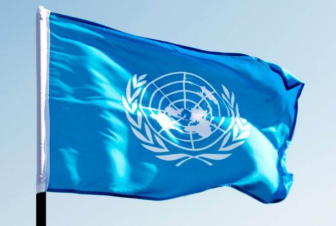 United Nations Turns 75th : A Thought Over It.......