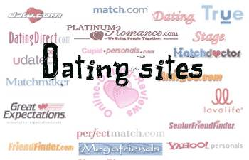 Has online dating changed the idea of love