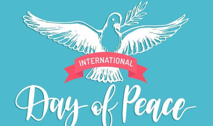 Why Do We Celebrate World Peace Day ?