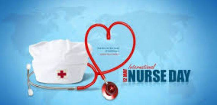 International Nurses Day 2020 : Their Duty In Corona Pandemic Needs Salute