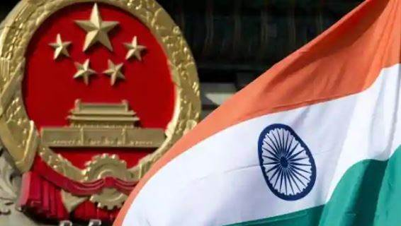 The India-China tussle continues