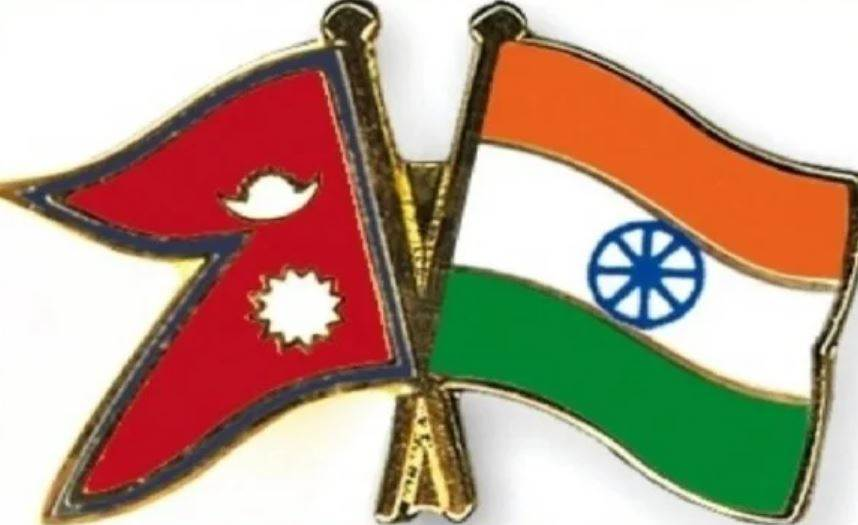 Who Is Provoking Nepal Against India ?