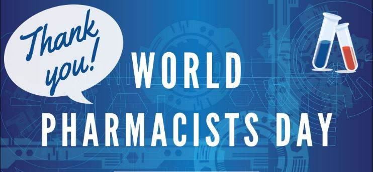 Everything You Should Know About World Pharmacist Day