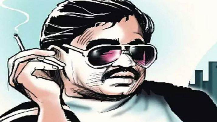 Is Dawood Ibrahim Really In Corona Hiding ?