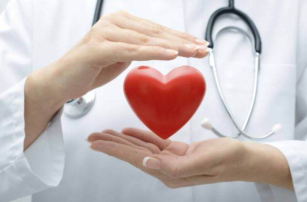 World Heart Day 2020 : One Should Keep It Healthy