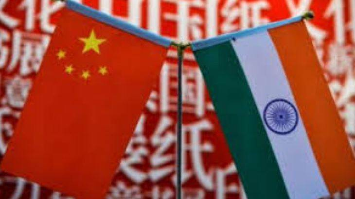 India Vs China LAC Standoff Is Avoided For Now