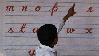 India's Obsession with English: Good or Bad