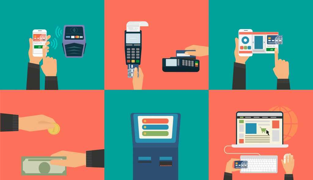 Is India Ready to be a Cashless Economy?