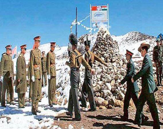 Why China Backed Off IN LAC Ladakh ? 3 Quick Reasons To Understand