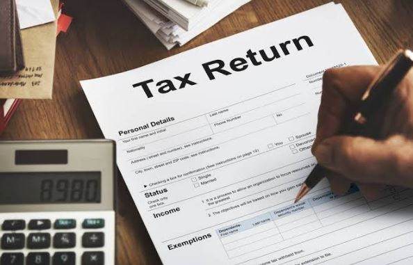 New Income Tax Slab : Difficult Or Easy For Us?