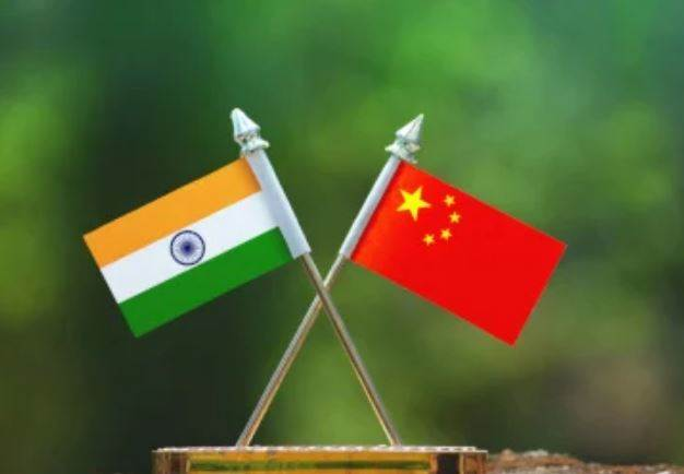 What If China Ultimately Clashes With India ?