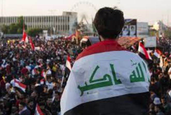 Deoding The Sectarian System Of Iraq