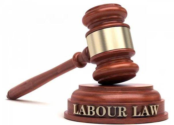 Sudden Labour Reforms Due To Corona Pandemic