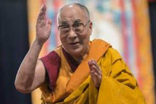 Now Dalai Lama Is Only Spiritual But Not Political For Tibet