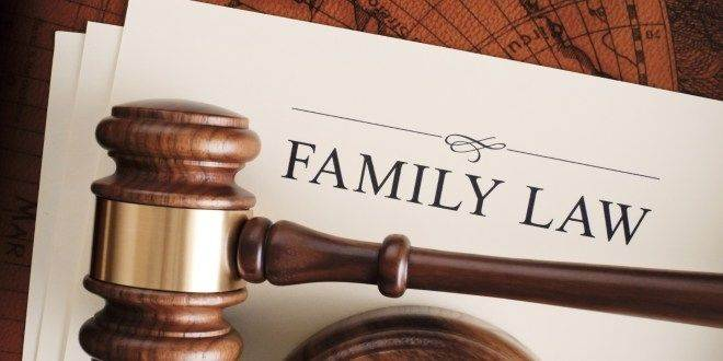 What You Need To Know About The Latest Changes To The Family Law In The UAE