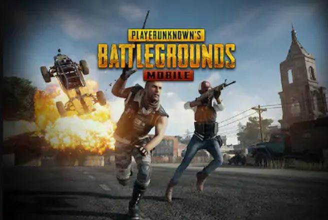 PUBG Returning To India Soon !