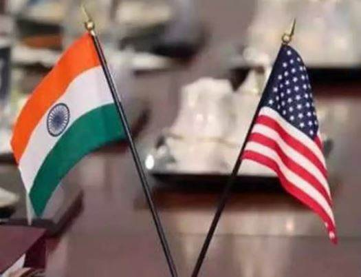 Importance Of Terms & Conditions In Foreign Trade, Case Study Of India-USA